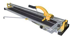qep 61205 super grout mixer amazon ca tools u0026 home improvement