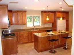 Kitchen Cabinets New Brunswick | gorgeous kitchen cabinets new brunswick 8 bold inspiration yorker