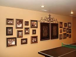 how to decorate with pictures how to decorate a wall with pictures with exemplary creative ideas