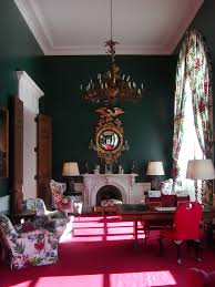 pink and green room red and green rooms red and green rooms pinterest rosy pink