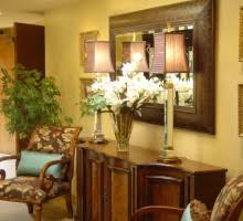 Funeral Home Interior Design Funeral Home Interior Design Jst Architects