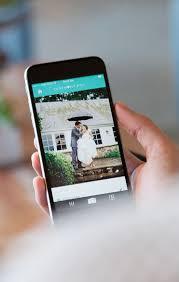 wedding apps 167 best wedding apps websites images on apps