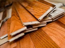 cost to repair a wood floor estimates prices contractors