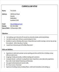 cover letter for visual merchandiser visual merchandiser cover