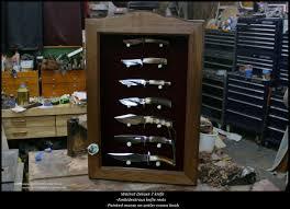 antler wine rack single door models