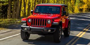 olive jeep wrangler 2018 jeep wrangler vehicles on display chicago auto show
