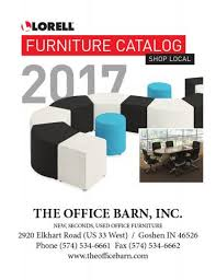 Scratch And Dent Office Furniture by The Office Barn Home
