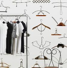 wallpaper hangers kamos hd wallpaper