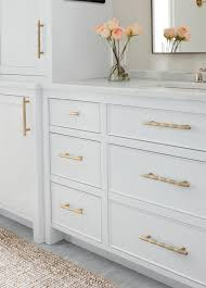 amerock cabinet hardware charming white kitchen cabinets with