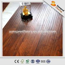 swiftlock handscraped hickory laminate flooring swiftlock