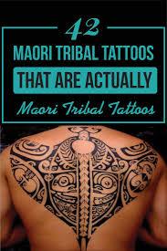 356 best art tattoo maori ta moko images on pinterest tattoo