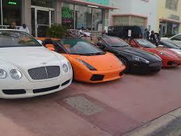 luxury car rental tampa prestige auto rentals fl html in hitizexyt github com source