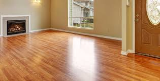 flooring installation hardwood flooring york pa