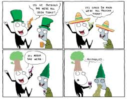 Funny St Patrick Day Meme - memebase st patrick s day all your memes in our base funny