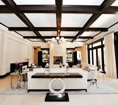 comment disposer les meubles dans une chambre délicieux comment disposer les meubles dans une chambre 7