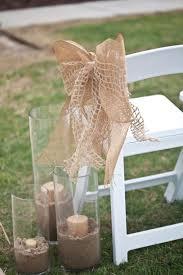 burlap wedding decorations wedding decoration ideas with burlap burlap wedding decorations