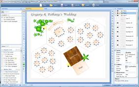 event floor plan software event layout template pertamini co