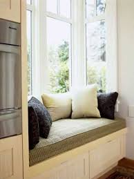 22 best window seat cushion images on pinterest window seats