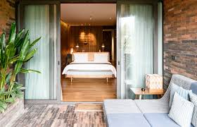 katamama review bali u0027s coolest luxury boutique hotel urban pixxels