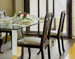 Dining Room Definition Best U2013 Showcase For Dining Room