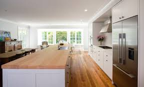 mastercraft kitchens u2013 building guide u2013 house design and building