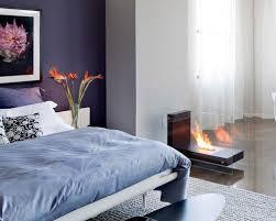 smart home interior design smart home houzz