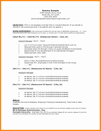 Resume Sample Valedictory Address Tagalog by 8 Sample Of Resume For Job Graphic Resume