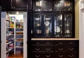 Kitchen Cabinet Costs 100 Cost To Replace Kitchen Cabinets Average Cost To