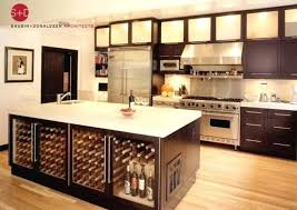 small kitchen design ideas uk kitchen island ideas home inspiration ideas
