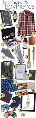 high school graduation gifts for guys 14 high school graduation gift ideas for boys high school