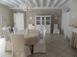 chambres d hotes puy de dome chambre d hôtes la verdière chambre et suite babel auvergne