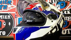 speed r sauer ร ว วหมวกก นน อค shark speed r 2 sauer 2 by premier moto ถนนบางนา