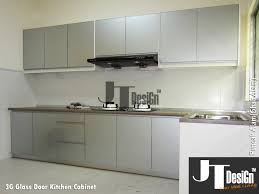 Kitchen Cabinet Glass Doors 3g Glass Door Kitchen Cabinet Kitchen Cabinet Jt Design