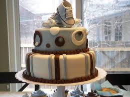 emmicakes custom cakes wedding cupcakes denver