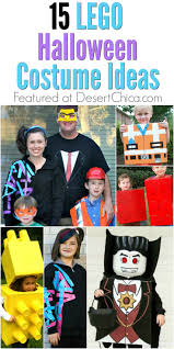 desert halloween background 35 best halloween costumes images on pinterest halloween ideas