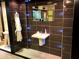 bathroom brown tiled bathrooms knockout ideas about brown tile