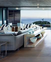 modern home interior decorating best 25 contemporary house ideas on modern
