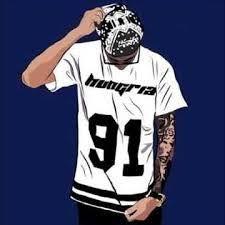 tumblr wallpapers rap ver esta foto do instagram de maalzartz 669 curtidas streetwear