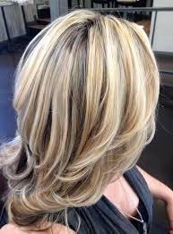 grey hair 2015 highlight ideas blonde highlights for grey hair lustyfashion