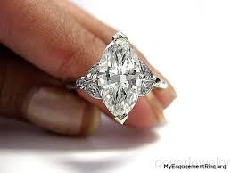 pretty engagement rings engagement wedding rings