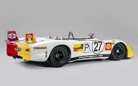 porsche 908 porsche 908 02 flunder spyder 05 1969 wallpapers and hd images
