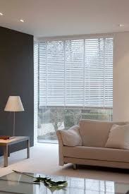 Curtains On Windows With Blinds Inspiration Stunning Curtains On Windows With Blinds Ideas With Best 25 Modern
