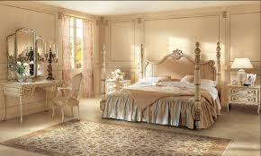 Double Bed Designs Pakistani Pakistan Bed Design Furniture Pakistan Bed Design Furniture