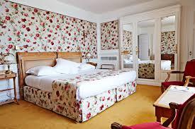 chambre city chambre deluxe vue mer deluxe sea view room lenegresco blanc