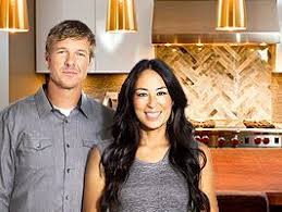 Chip And Joanna 86 Best Obsession With Chip U0026 Joanna Gaines Style Images On