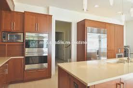 kitchen amazing low price kitchen cabinets good home design