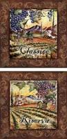 tre sorelle art for home decor home pinterest decoupage