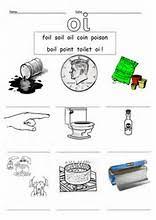 hd wallpapers year 7 english worksheets printable uk