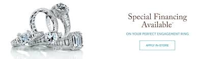 financing engagement ring jewelry financing