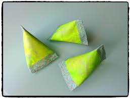 bricolage noel avec rouleau papier toilette maracas en rouleaux de papier toilette u2013 mes humeurs créatives by flo